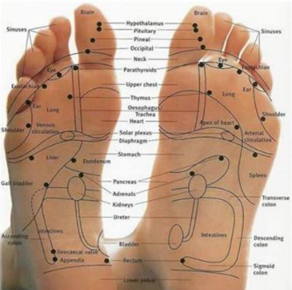 Feet Links(600x600)