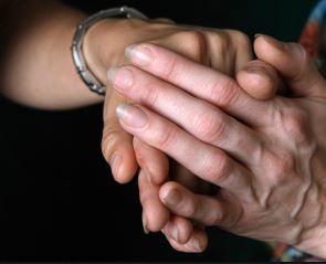 Hands (300x240)